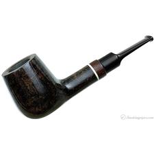Vauen Rosewood (175) (9mm)