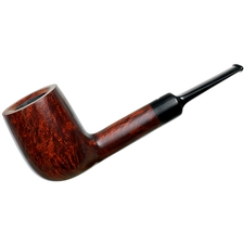Vauen Big Smooth Billiard (1) (9mm)