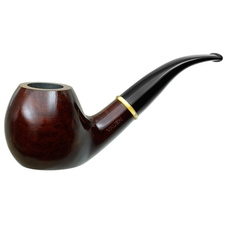 Vauen Derby Walnut (1479) (9mm)