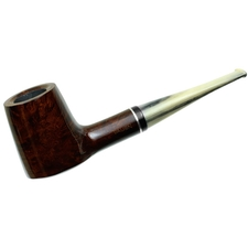 Vauen Cornet Walnut (1383) (9mm)
