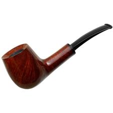 Vauen Ascot Walnut (1143) (9mm)