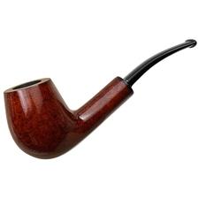Vauen Ascot Walnut (1172) (9mm)