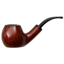 Vauen Ascot Walnut (1179) (9mm)