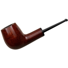 Vauen Ascot Walnut (1111) (9mm)