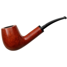 Vauen Ascot Smooth (172) (9mm)