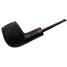 Vauen Ascot Brush (411) (9mm)