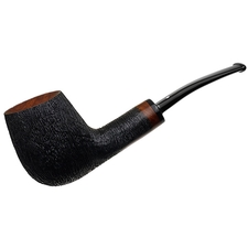 Vauen Ascot Brush (443) (9mm)
