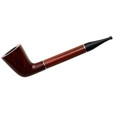 Vauen Oxford Smooth (123) (9mm)