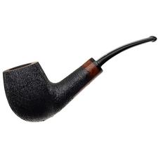 Vauen Ascot Brush (472) (9mm)