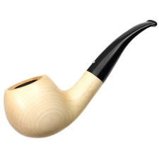 Vauen Wood Maple (142) (9mm)