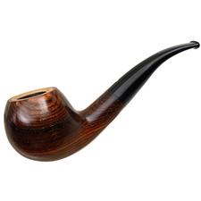Vauen Wood (242)