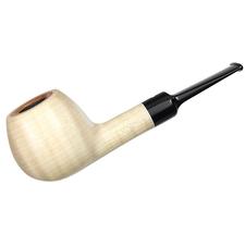 Vauen Wood Maple (131) (9mm)