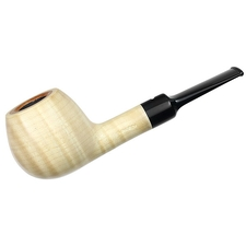 Vauen Wood Maple (131) (9mm)