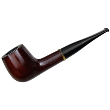 Vauen Derby Walnut (1452) (9mm)