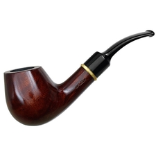 Vauen Derby Walnut (1461) (9mm)