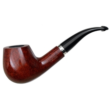 Vauen York Smooth (3561) (9mm)