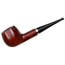 Vauen York Smooth (3566) (9mm)
