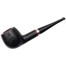 Vauen York Sandblasted (4566) (9mm)