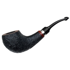 Vauen York Sandblasted (4584) (9mm)