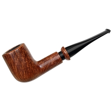 Vauen Mastro de Paja Design Smooth Maple (101) (9mm)