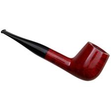 Vauen Giant Reddish (3047) (9mm)