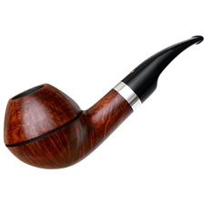 Vauen Pipe of the Year 2018 Smooth (0134) (9mm)