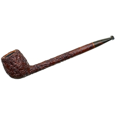 Michael Parks Sandblasted Cutty (IV.15)