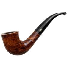 Brigham Klondike (47) (Rock Maple Inserts)
