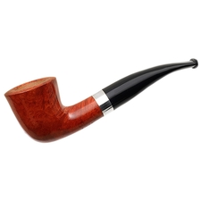 Sebastien Beo Luxe Light Smooth Bent Dublin