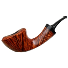 Grechukhin Smooth Bent Dublin (G)