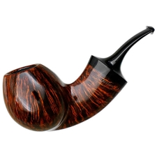 Grechukhin Smooth Bent Egg
