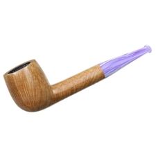 Askwith Smooth Billiard