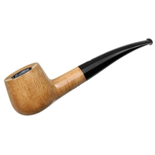 Askwith Smooth Bent Pot
