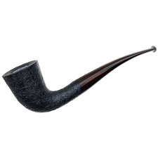 Askwith Sandblasted Bent Dublin