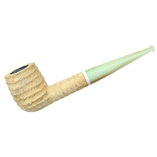 Askwith Weathered Bone Billiard