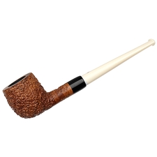 Askwith Rusticated Billiard
