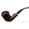 Nording Brown Grain Smooth Freehand Sitter (3)