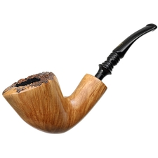 Nording Virgin Grain Bent Dublin Sitter