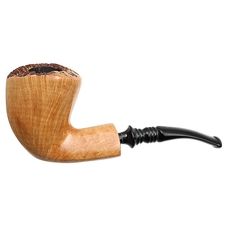 Nording Virgin Grain Bent Dublin Sitter (2)