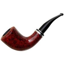 Nording Royal Flush Smooth Horn (King)
