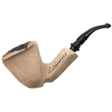 Nording Signature Smooth Freehand Bent Dublin
