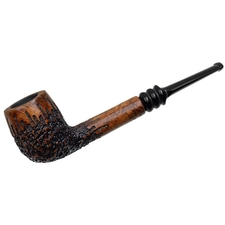 Nording Partially Rusticated Billiard