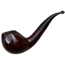 Nording Hunting Pipe Smooth Fox (2013)