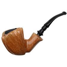 Nording Virgin Grain Freehand Bent Dublin (2)