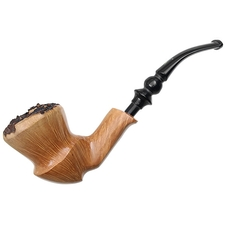 Nording Virgin Grain Bent Dublin (2)