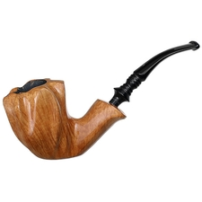 Nording Virgin Grain Bent Dublin (1)