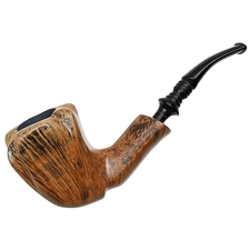 Nording Black Grain Bent Dublin (3)