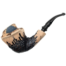 Nording Signature Partially Rusticated Bent Dublin