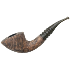 Nording Hunting Pipe Smooth Elephant (2015)