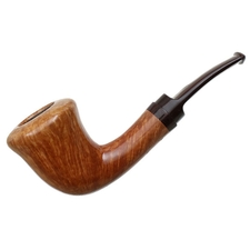 Nording Classic Smooth Bent Dublin (20)